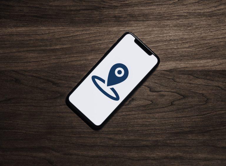 Comment localiser un téléphone portable