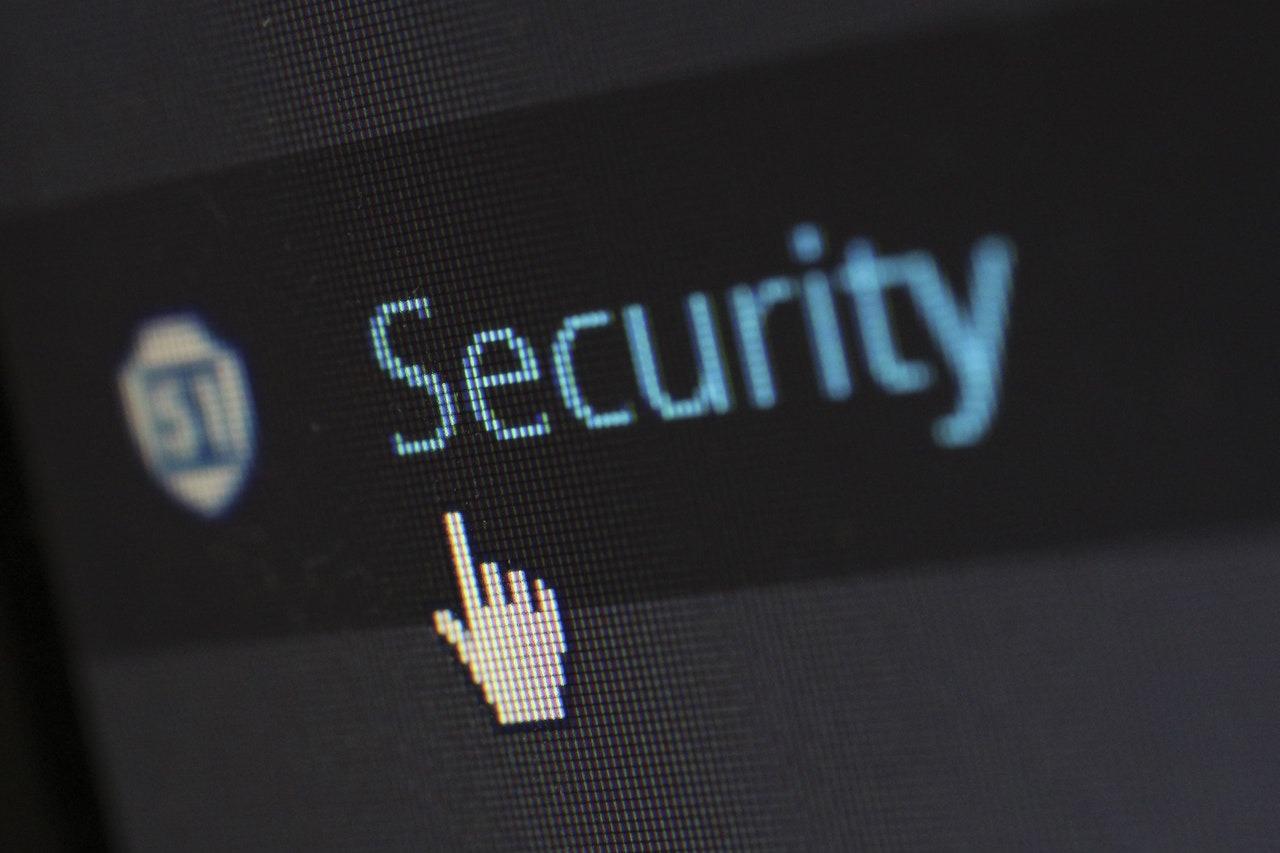 L'importance de la sécurité informatique pour les entreprises