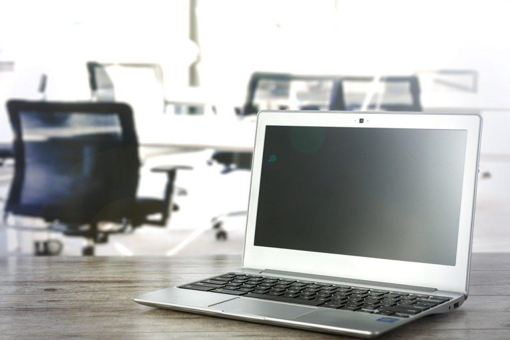 Projet SAP : réussir l'intégration de votre ERP
