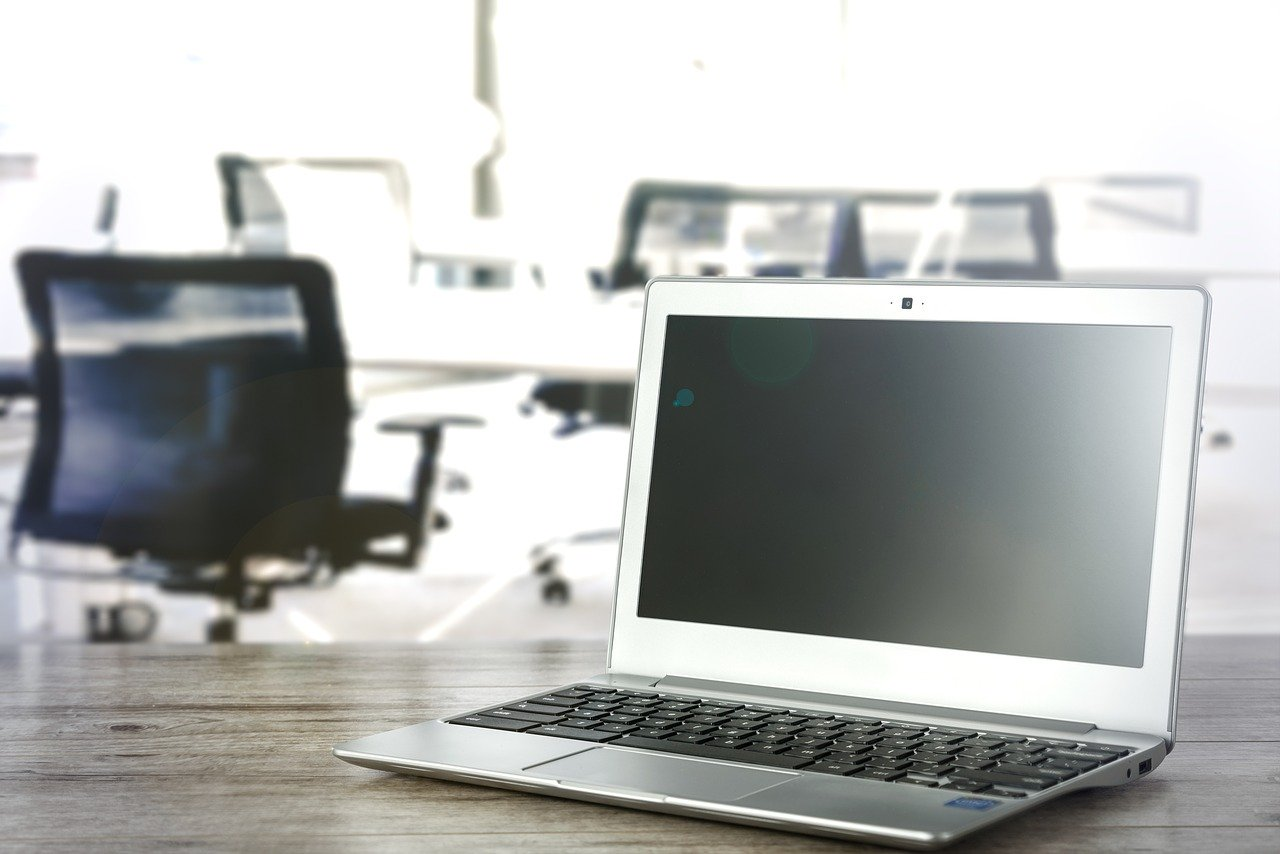 entreprise qui utilise un logiciel SAP