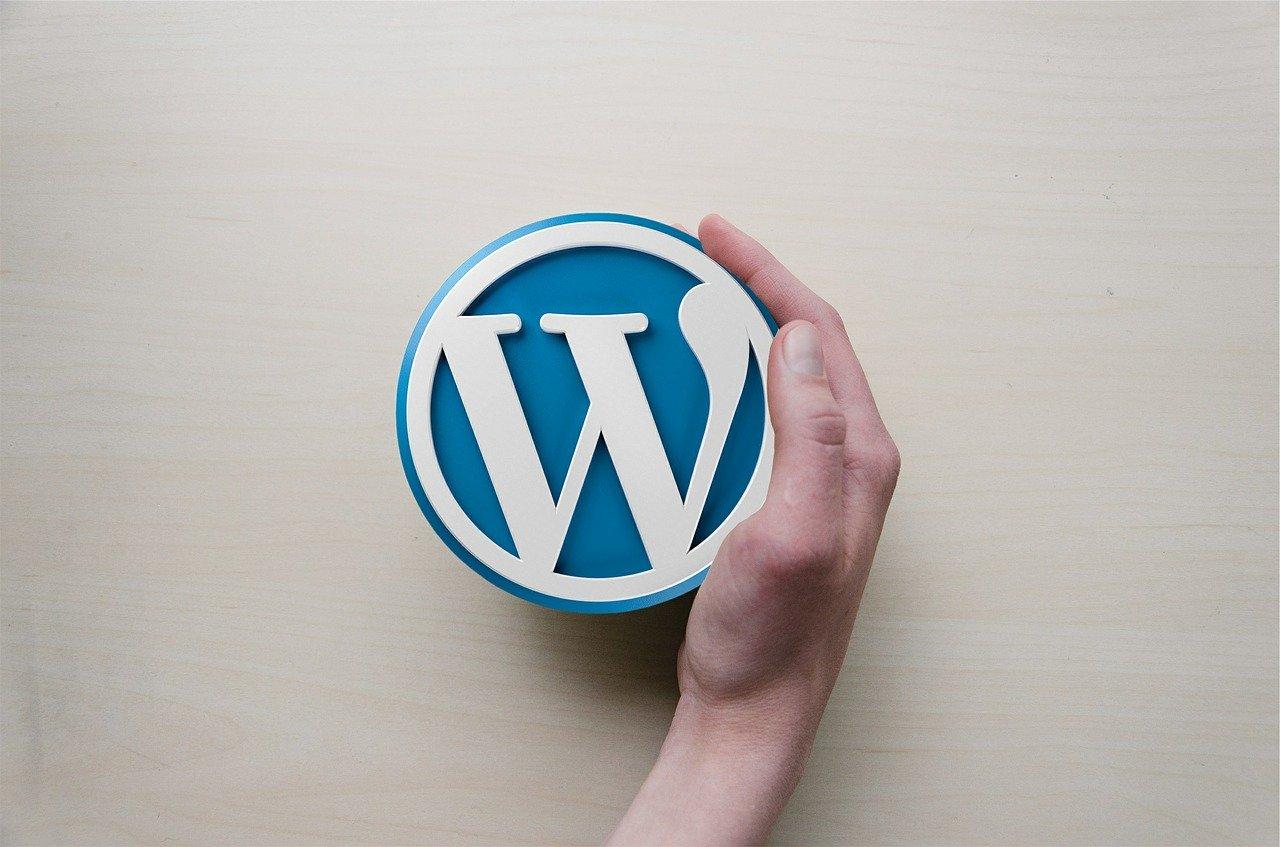 6 raisons qui font de WordPress mon CMS préféré