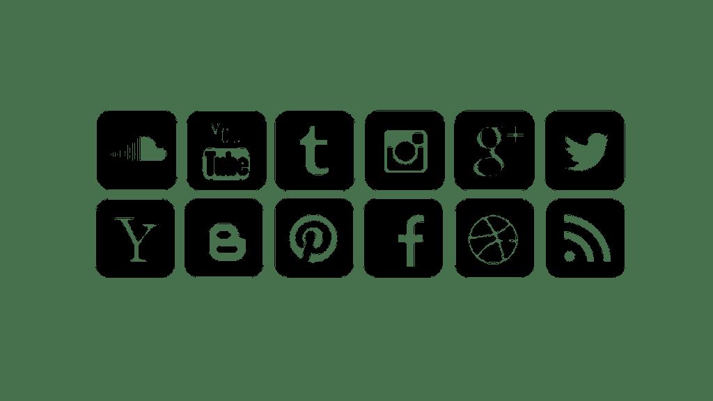 Marketing et présence sociale