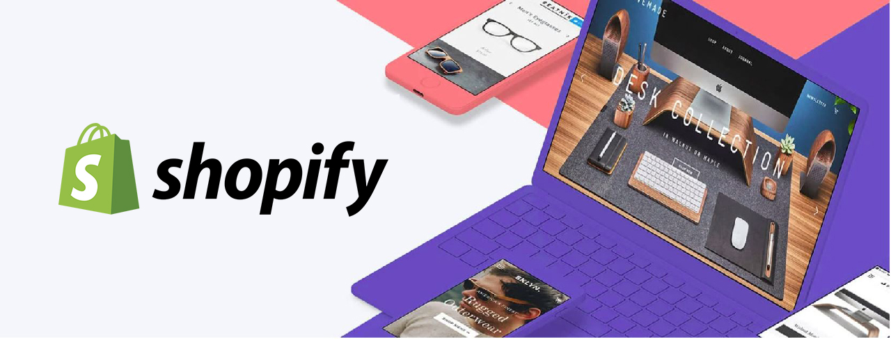 10 astuces pour créer sa boutique Shopify