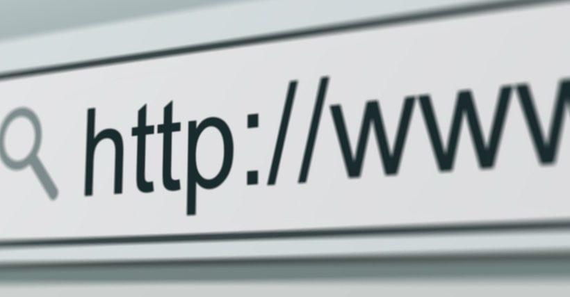Comment utiliser votre propre nom de domaine avec Jimdo ?