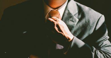 Le Top 3 des objectifs pour votre business
