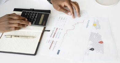 Suivre les marchés financiers