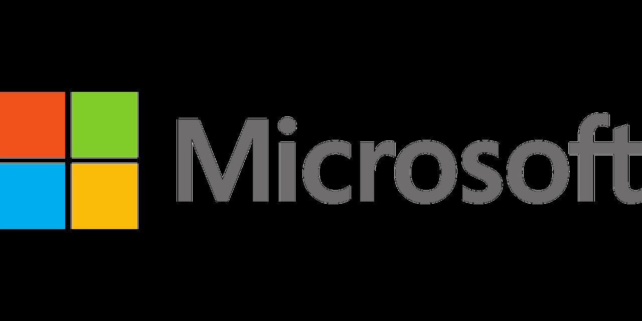 microsoft office mode sombre