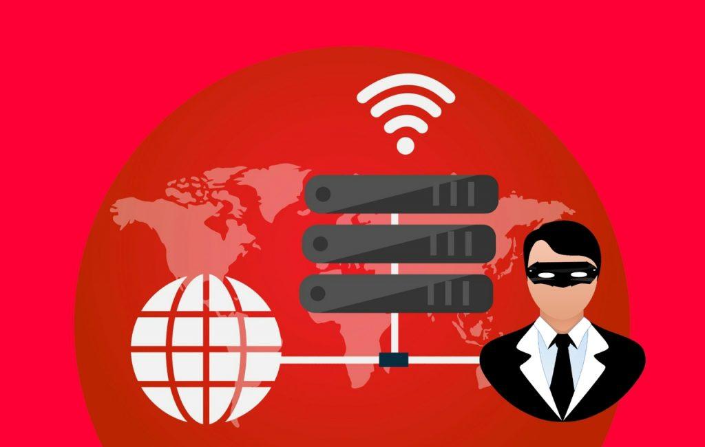 Anonymiser votre connexion