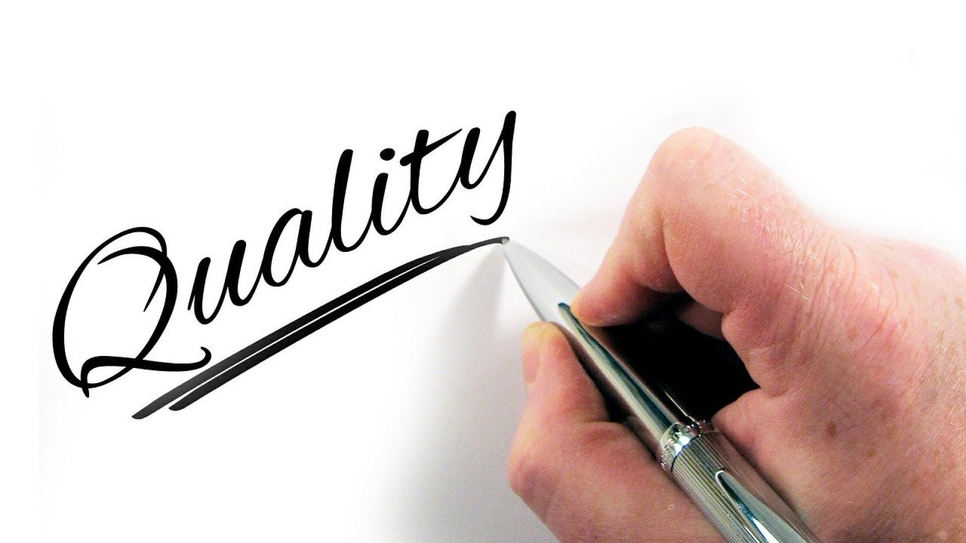La data quality management pour optimiser la collecte des données clients