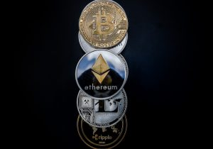 crypto paypal