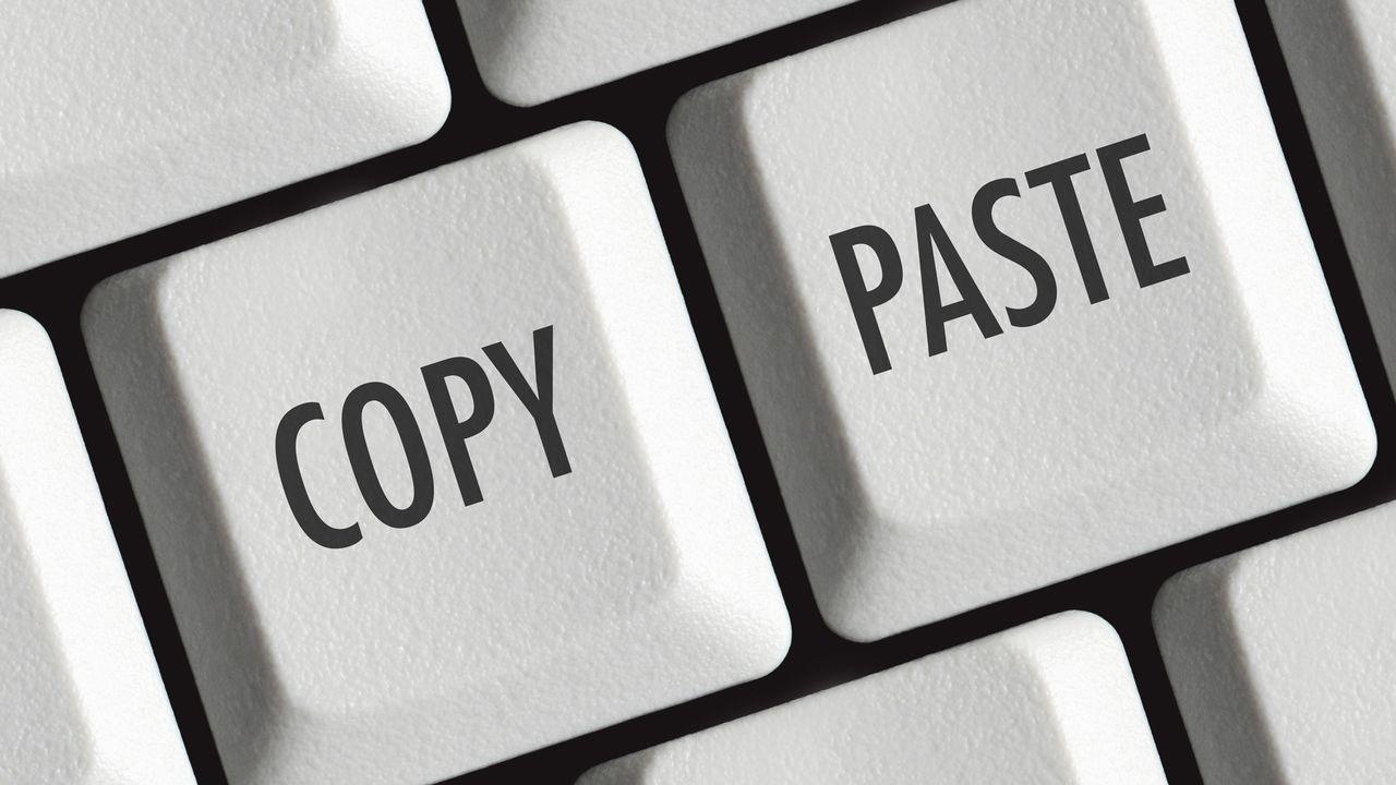 meilleurs logiciels anti plagiat