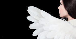 appli ange gardien