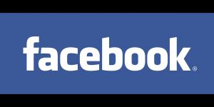 facebook, logo, social network-76658.jpg